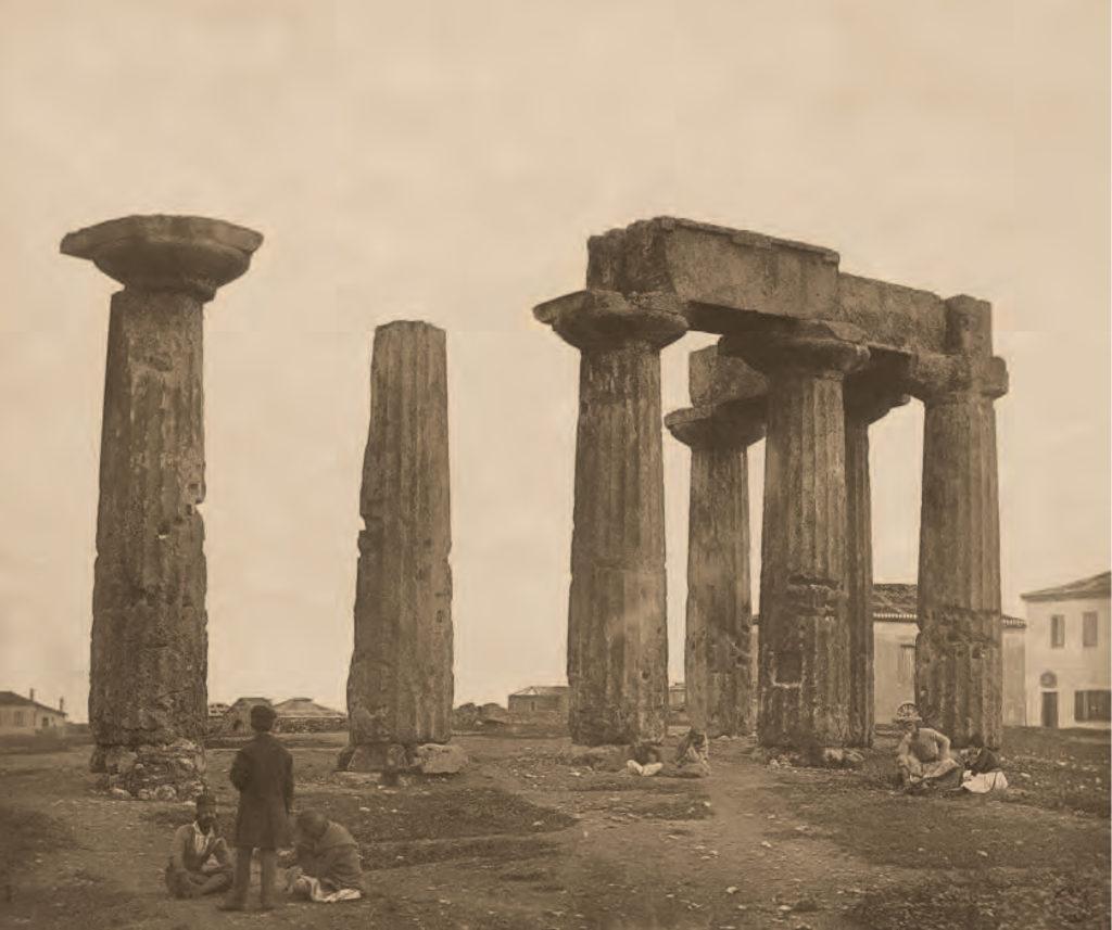Catalogue de l'exposition Paris-Athènes. Naissance de la Grèce moderne 1675-1919