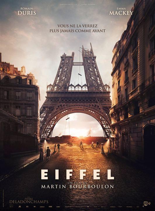 L'agenda cinéma de la semaine du 13 octobre 2021