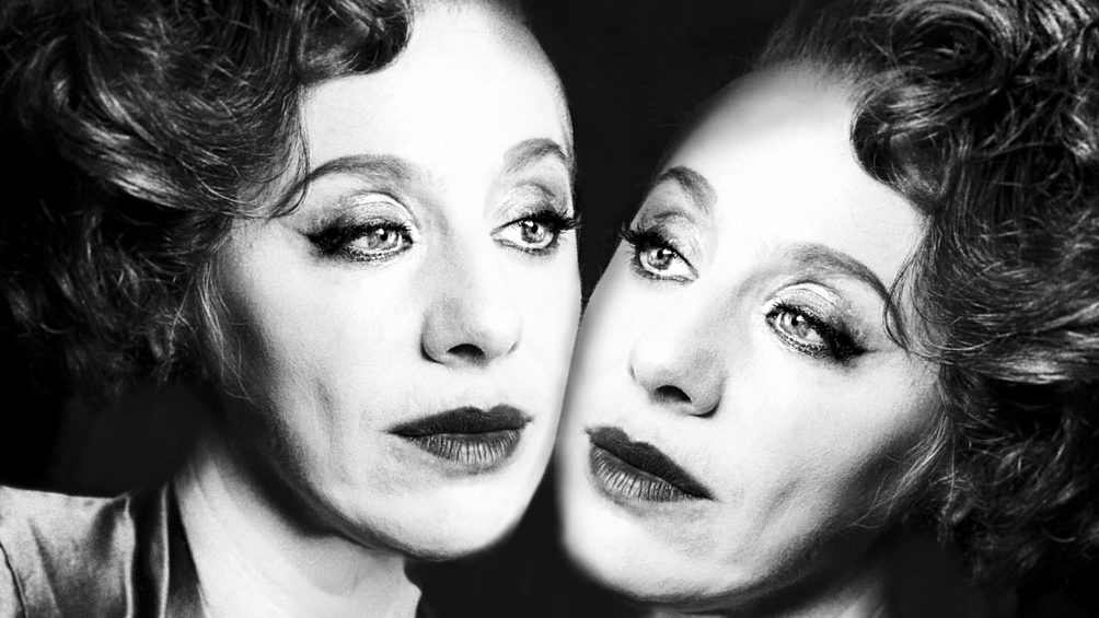 Biarritz : «Fanny camina», les lumières d'Eva Peron, de Buenos Aires et du cinéma selon Alfredo Arias