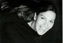 Jazz : Interview de la chanteuse Tangora
