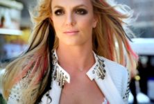 Britney Spears, «I wanna Go»: règlement de compte