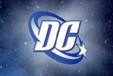 Dargaud récupère les droits de DC Comics pour la France