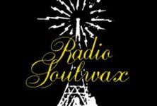 Une web radio par 2 Many Djs