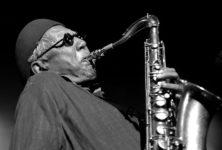 Les Arènes de Jazz font swinguer Montmartre du 21 au 26 juillet