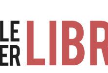 Cédric Klapisch parrain de la deuxième édition de Bastille Quartier Libre, du 14 au 16 octobre 2011