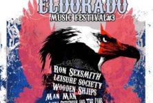 Eldorado Music Festival: la rentrée en musique