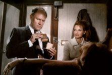 Dvd : Opération Opium de Terrence Young, quand l'ONU et James Bond fusionnent