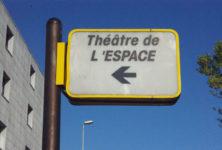Nomination d'Anne Tanguy à la direction de la scène nationale de Besançon