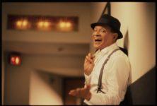 Jazz in Marciac : Day Four, Al Jarreau toujours en pleine forme !