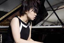 [Live report] Hiromi Trio Project à la Cigale