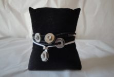 Gagnez un bracelet ALCOR ET MIZAR