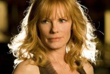 Les Experts : Marg Heldenberger quitte la série