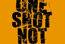 Arte ne reconduit pas One Shot Not