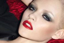 C'est la rentrée…du Make-Up !