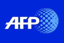 AFP condamnée pour des photos prises sur Twitter