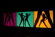 Dans les lumières du <em>Crazy Horse</em> par Frederick Wiseman