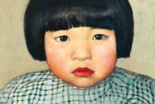 <em>Artistes chinois à Paris</em>… et au musée Cernuschi