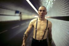 Coffret Dvd : à la découverte de la verve et de la violence du cinéaste anglais Alan Clarke