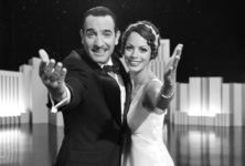 The Artist de Michel Hazanavicius : la technique au service du rétro