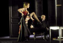 Le formidable Dindon de Georges Feydeau