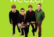 Mikey Welsh, ancien bassiste de Weezer, est mort