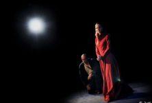 Gagnez 3×2 places pour la pièce Marie Tudor de Victor Hugo au Lucernaire, le 19 octobre 2011