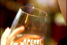 Live report du 25 octobre : Apéro Vintage de Bordeaux, session cuisine rétro