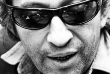 Vous reprendrez bien un peu de Serge Gainsbourg ?