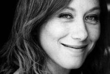 La Troade mise en scène par Valérie Dréville: une déclamation dansée