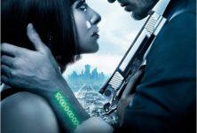 Time Out: Science-fiction critique et pamphlétaire pour Andrew Niccol et Justin Timberlake
