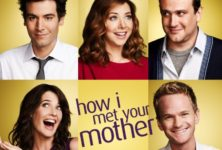 How I met your Mother: série en déclin ?