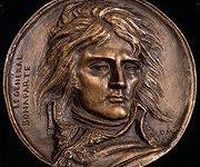 Exposition David d'Angers les visages du romantisme