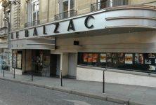 Tous au Balzac!