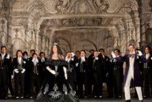 La Forza et Cenerentola… L'Opéra de Paris fait du neuf avec du vieux