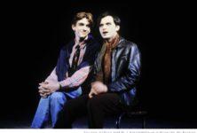 Portrait d'oeuvre : Angels in America une pièce culte sur le sida
