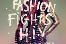 Braderie de la mode