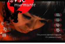 Etonnante Vie Murmurée: à la rencontre d'un Japon insoupçonné