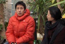 Les amours d'Oki de Hong Sangsoo, exercice de mémoire à voir et à revoir