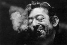 Je suis venu vous dire : Gainsbourg par Ginzburg