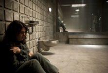 Die, le châtiment, un thriller où la mort se joue au hasard, le 4 janvier en dvd