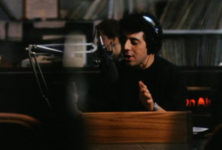 Dvd : Talk Radio, un thriller inédit d'Olivier Stone sur la liberté d'expression