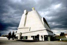 La France va avoir son centre national du design