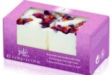 Cubes enchanteurs jalë : invitez l'orient dans votre salle de bain