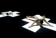 Festival Tendance 2012 à Amiens