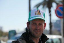 Le Grand Reporter Gilles Jacquier tué en Syrie