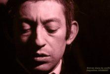 Gagnez 5×2 places pour Je suis venu vous dire – Gainsbourg par Ginzburg