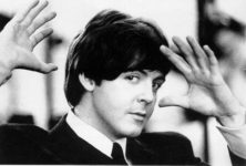 <em>Kisses on the Bottom</em> signe le retour de Paul McCartney