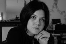 Une femme avec personne dedans, un autre roman troublant de Chloé Delaume