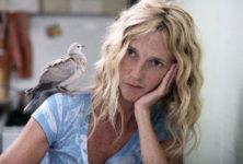L'Oiseau, l'envol de Sandrine Kiberlain