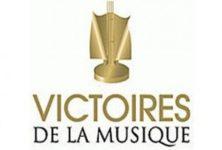 27èmes Victoires de la musique : le palmarès